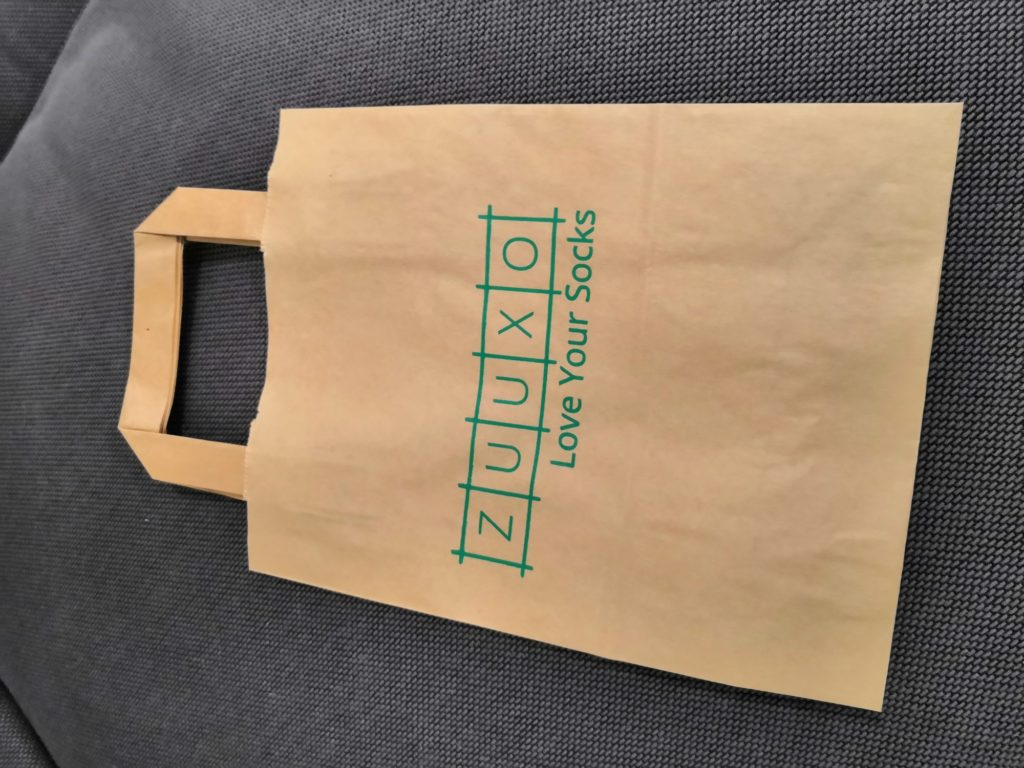 papírové tašky s vlastním potiskem, tašky s potiskem, vlastní potisk, tašky s potiskem